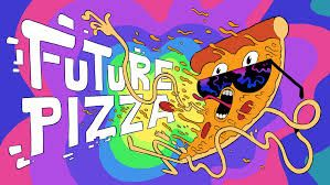Il Futuro della Pizza